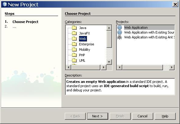 download Язык программирования Cи для персонального компьютера. Справочник