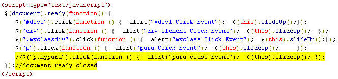jQuery Function4 Doc htm